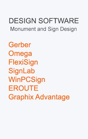 Gerber Omega Software Download Free - normalhorsevin's blog
